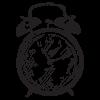 icona tempo