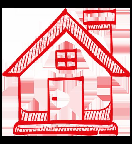 Immagine della categoria prodotto casa e famiglia