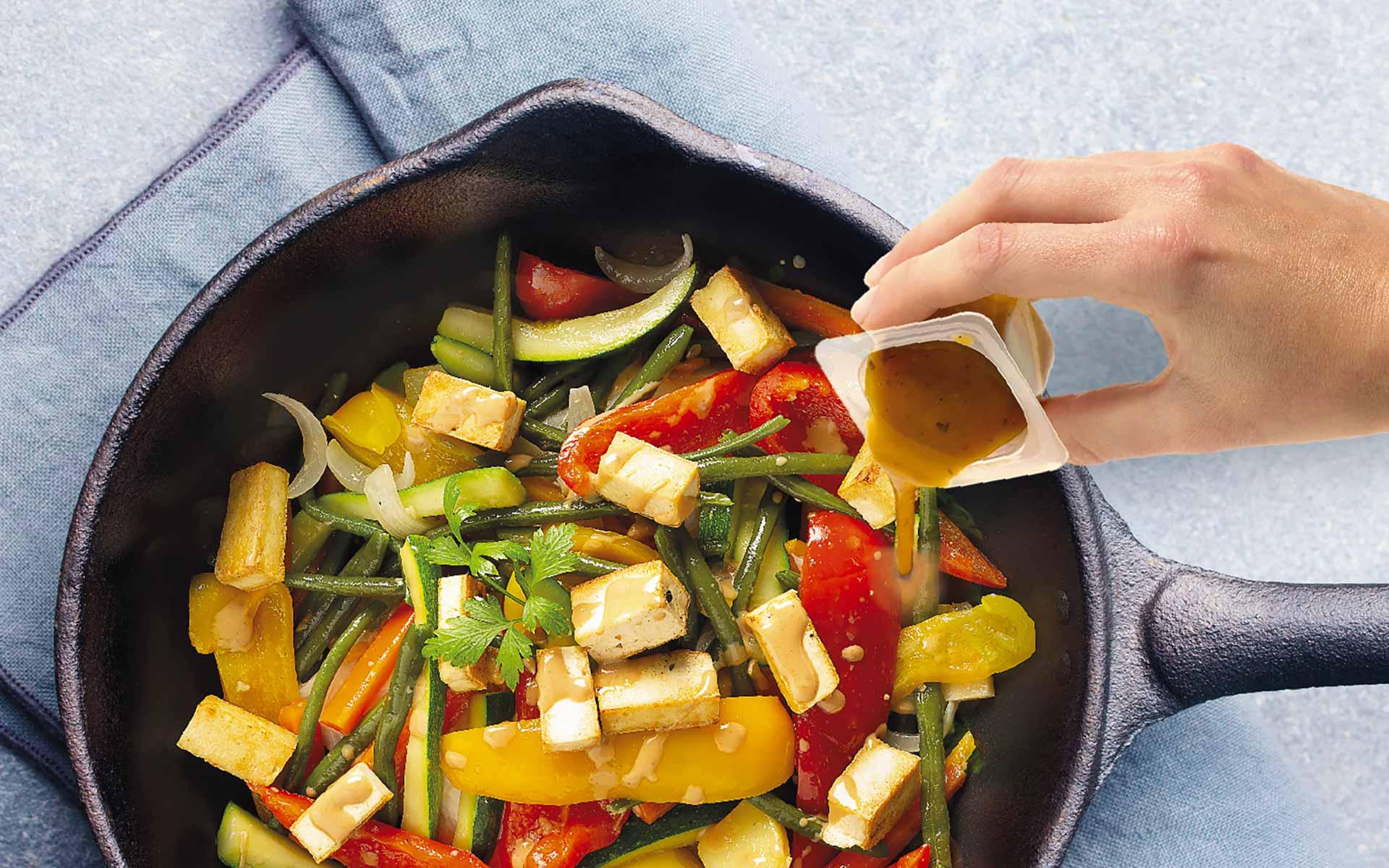 Immagine di testata del prodotto Brodo Vegetale